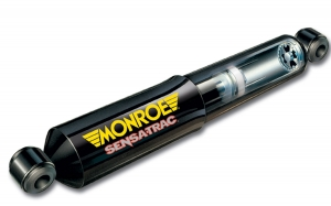 monroe-sensa-trac-shocks