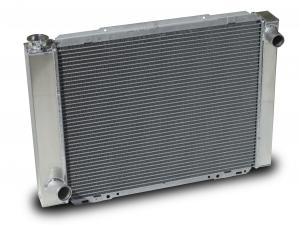 radiator_universal
